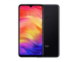 XIAOMI REDMI NOTE 7 32GB DUAL-SIM BLACK EU·