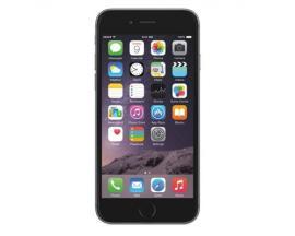 APPLE IPHONE 6 64GB SPACE GRAY REACONDICIONADO GRADO B