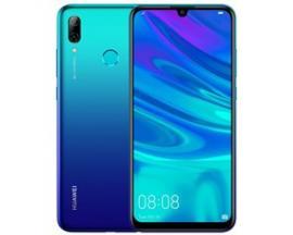 """Telefono movil smartphone huawei p smart 2019 blue/ 6.21""""/ 64gb rom/ 3gb ram/ octa core/ 13+2 mpx/ 16 mpx/ dual sim/ huella/ ia"""