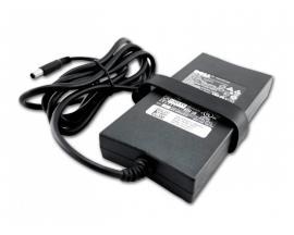 Dell Adap. Corriente DA130PE1-00 Adaptador de Corriente DELL DA130PE1-00 130W - Imagen 1
