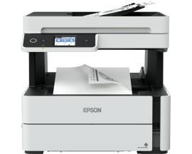 Epson EcoTank ET-M3140 monocromo