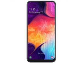 SAMSUNG A505 GALAXY A50 4G 128GB DUAL-SIM BL·