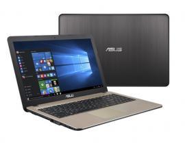 ASUS VivoBook X540LA-XX1021T ordenador portatil - Imagen 1