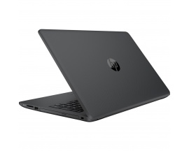 "Portatil hp 250 g6 i5-7200u 15.6"" 4gb / 500gb / wifi / bt / freedos"