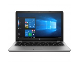"Portatil hp 250 g6 i5-7200u 15.6"" 8gb / 1tb / radeon / wifi / bt / freedos"