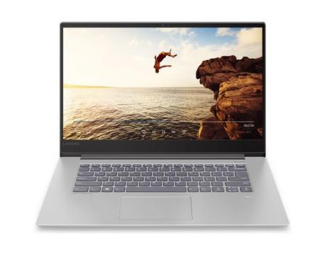 "Lenovo IdeaPad 530S Gris Portátil 39,6 cm (15.6"") 1920 x 1080 Pixeles 1,80 GHz 8ª generación de procesadores Intel® Core™ i7 i7-"