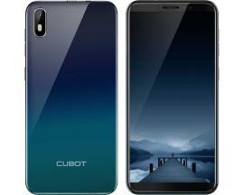 Cubot J5 16GB Dual-SIM gradient EU