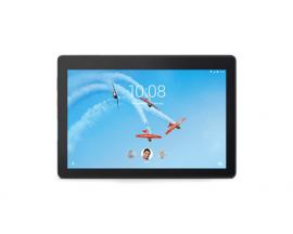 Lenovo Miix Tab E10 tablet Qualcomm Snapdragon 210 16 GB Negro