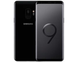 S9 BLACK SMD