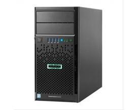 """SERVIDOR HP ML30 GEN9 E3-1220V6 8GB B140i 4LFF 3.5"""" EMBALAJE DAÑADO (NO Caddy) - Imagen 1"""