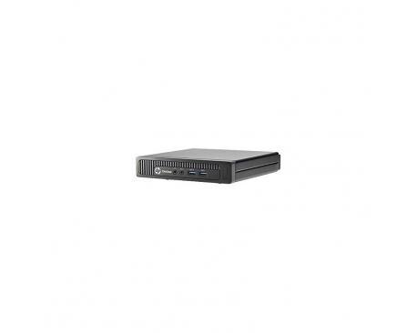 HP Mini PC Elite 800 G1 Intel® Core™ i5-4590T Processor - Imagen 1