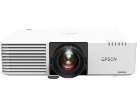 Epson EB-L400U videoproyector - Imagen 1