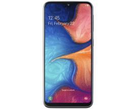 Samsung SM-A202FZKDPHE no categorizado
