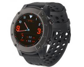 "Pulsera reloj deportiva denver sw-650 smartwatch amoled 1.3"" bluetooth gps - Imagen 1"