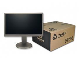 LG IPS231PX IPS 23 '' FullHD con Altavoces · 16:9 · Resolución 1920x1080 · Respuesta 6 ms · Contraste 5000000:1 · Brillo 250