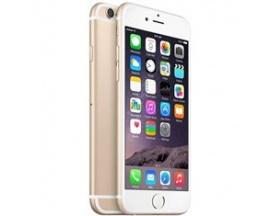"Telefono movil smartphone apple iphone 6 gold / 4.7"" / 64gb / reacondicionado / refurbish - Imagen 1"