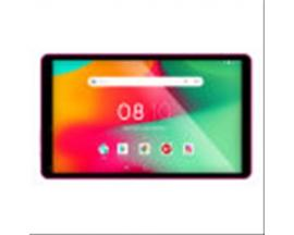 "TABLET WOXTER X-100 10.1"" IPS 1 8 QC1.3 ROSA·"