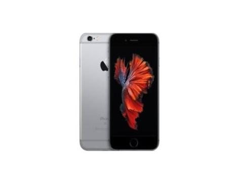 "Telefono movil smartphone apple iphone 6s 64 gb /space gray / 4.7"" / reacondicionado/ refurbish - Imagen 1"
