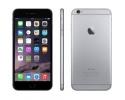 "Telefono movil smartphone apple iphone 6 plus space gray 5.5"" / 64gb / reacondicionado / refurbish / grado a+"
