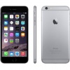 "Telefono movil smartphone apple iphone 6 plus space gray 5.5"" / 64gb / reacondicionado / refurbish - Imagen 1"