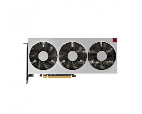 ASUS RADEONVII-16G 16 GB Memoria de alto ancho de banda de segunda generación (HBM2) - Imagen 1