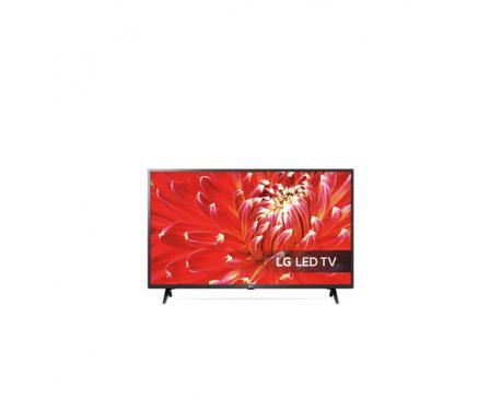 "LG 43LM6300 109,2 cm (43"") Full HD Smart TV Wifi Negro - Imagen 1"