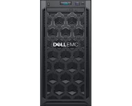 DELL PE T140 4 X 3.5 E-2124 8GB 1X1TB· - Imagen 1