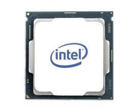 Intel Core i7-9700 procesador 3 GHz Caja 12 MB Smart Cache - Imagen 1