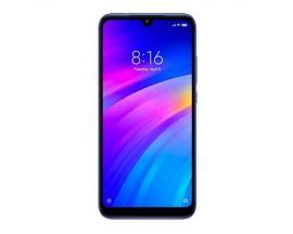 XIAOMI REDMI 7 4G 64GB DUAL-SIM COMET BLUE E· - Imagen 1