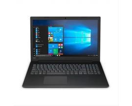 "PORTATIL LENOVO V145-15AST A4-9125 4GB 128GB SSD 15.6"" - Imagen 1"