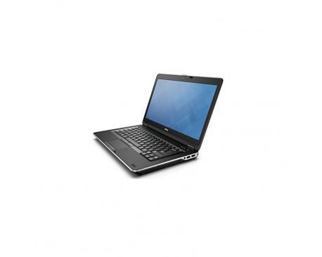Dell Latitude E6440 Intel® Core™I5 - 4310U Processor - Imagen 1