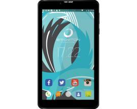 Brigmton BTPC-PH6-N tablet Spreadtrum SC7731 8 GB 3G Negro