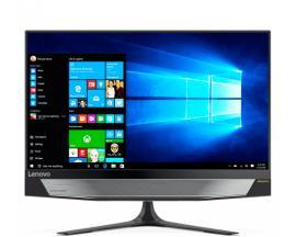 """Lenovo IdeaCentre 720 60,5 cm (23.8"""") 1920 x 1080 Pixeles Pantalla táctil 3 GHz 7ª generación de procesadores Intel® Core™ i5 i5"""