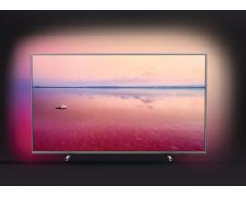 "Tv philips 50"" led 4k uhd/ 50pus6754/ ambilight/ hdr10+/ smart tv/ 3 hdmi/ 2 usb/ dvb-t/t2/t2-hd/c/s/s2/ wifi"