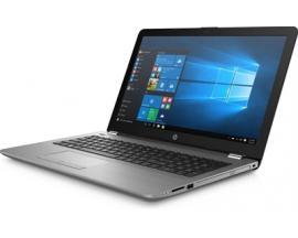 HP 250 I5-8265U 256GBSSD 8GB· - Imagen 1