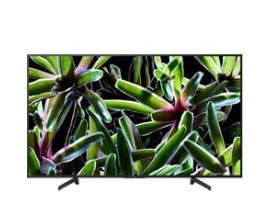 "Tv sony 49"" led 4k uhd/ kd49xg7096/ hdr10/ x-reality pro/ smart tv /"