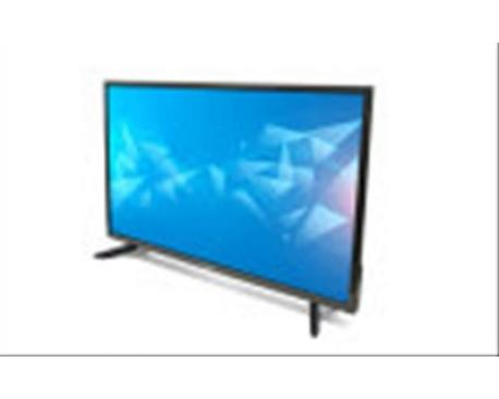 "TELEVISOR MICROVISION 40FHD00J18-A 40"" LED· - Imagen 1"