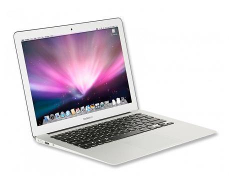 Apple MacBook Air 6,2 Intel Core i5 4260u 1.4 GHz. · 8 Gb. SO-DDR3 RAM · 256 Gb. SSD · macOS Mojave · Led 13.3 '' 16:10  · Resol