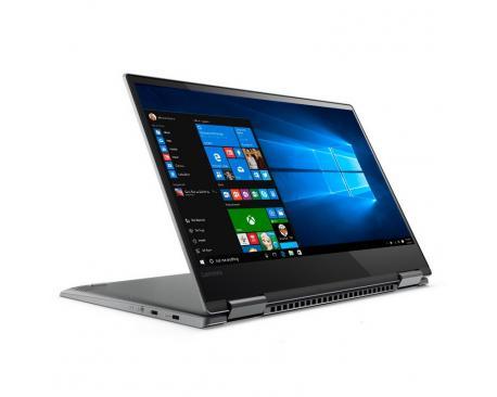 Lenovo Yoga 520-14ISK - Imagen 1