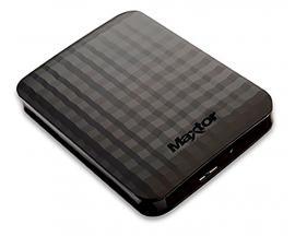 - 2,5'' 2 Tb. USB 3.0Disco Duro 2 Tb. USB 3.0 (Canon Incluido) - Imagen 1