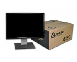 Dell 1909Wb TFT 19 '' 16:10 · Resolución 1440x900 · Dot pitch 0.283 mm · Respuesta 5 ms · Contraste 1000:1 · Brillo 300 cd/m2 ·