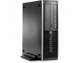 HP Compaq Elite 8300SFF Intel® Core™ i5-3470 - Imagen 1