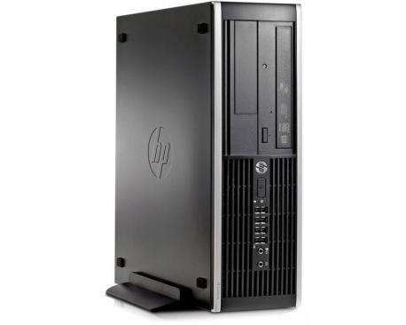 HP Compaq Elite 8300SFF Intel® Core™ i5-3570 - Imagen 1