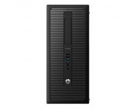 HP Compaq Elite 600 G1 Intel® Core™ i5-4570 Processor - Imagen 1