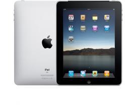 iPad 2 - Mod. A1395 - Capacidad: 16 Gb