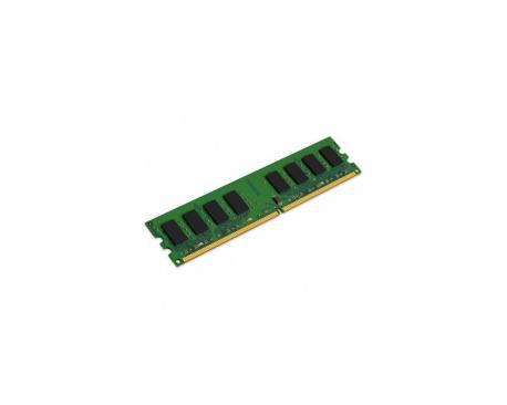 Memoria 2GB PC2-5300U Fujitsu Esprimo - Imagen 1