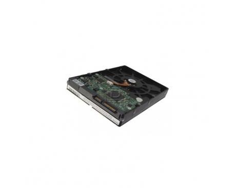 "HDD 80GB HD SATA 3.5"" - Imagen 1"