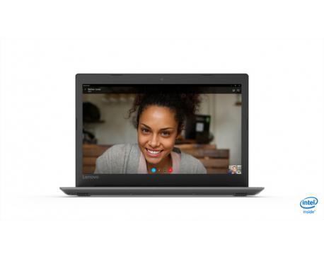 "Lenovo IdeaPad 330 Negro Portátil 39,6 cm (15.6"") 1920 x 1080 Pixeles 8ª generación de procesadores Intel® Core™ i7 i7-8750H 8 G"