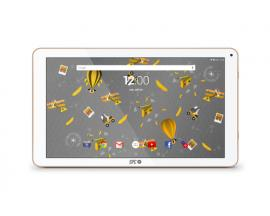 SPC BLINK tablet ARM 16 GB Oro