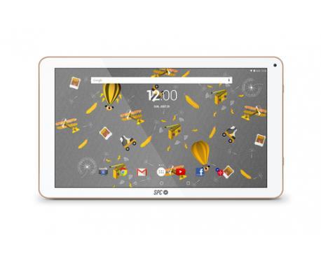 SPC BLINK tablet ARM 16 GB Oro - Imagen 1